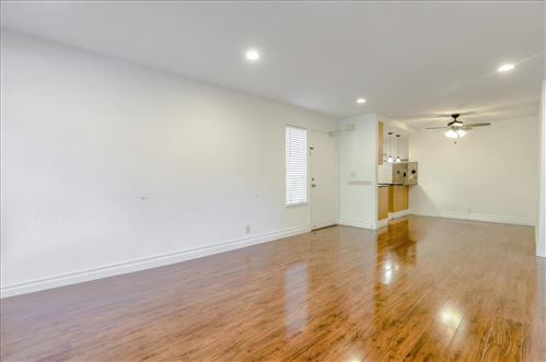 Tiny photo for 2255 Summerton DR, SAN JOSE, CA 95122 (MLS # ML81816173)