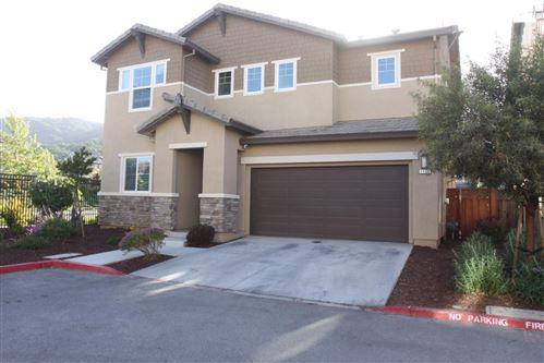 Photo of 1130 Bonino Way, GILROY, CA 95020 (MLS # ML81842173)