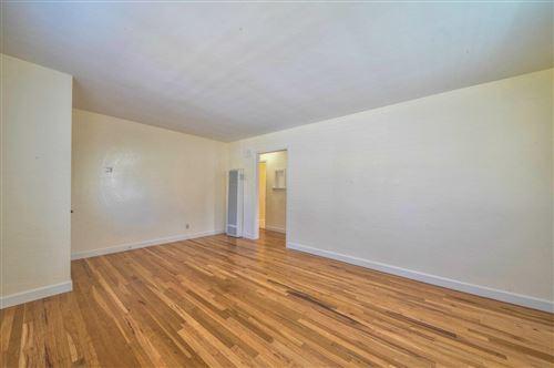 Tiny photo for 700 Taylor Street, MONTEREY, CA 93940 (MLS # ML81845173)