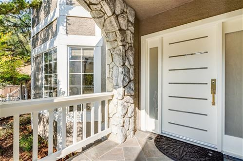Tiny photo for 157 College Avenue, LOS GATOS, CA 95030 (MLS # ML81861173)