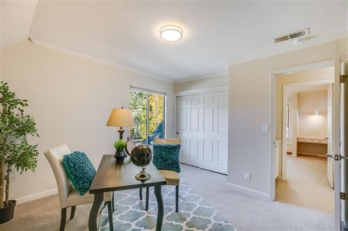 Tiny photo for 104 Wilder AVE, LOS GATOS, CA 95030 (MLS # ML81817174)