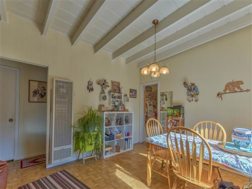 Tiny photo for 709 Airport RD, MONTEREY, CA 93940 (MLS # ML81823174)