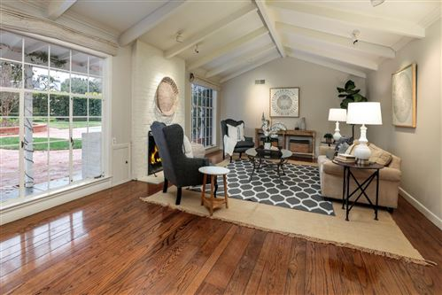 Tiny photo for 46 Lilac DR, ATHERTON, CA 94027 (MLS # ML81825174)