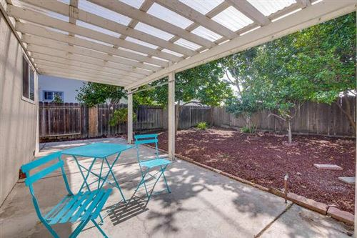 Tiny photo for 316 Garcia CT, MILPITAS, CA 95035 (MLS # ML81812175)