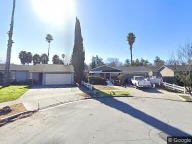 Photo of 176 Kehoe CT, SAN JOSE, CA 95136 (MLS # ML81820175)