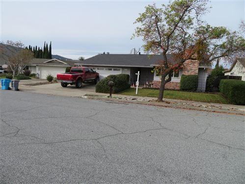 Tiny photo for 1173 Ortega CIR, GILROY, CA 95020 (MLS # ML81825175)
