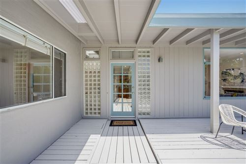 Tiny photo for 197 Thompson Square, MOUNTAIN VIEW, CA 94043 (MLS # ML81841175)