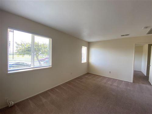 Tiny photo for 1867 Cherokee Drive #1, SALINAS, CA 93906 (MLS # ML81842175)
