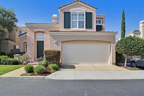 Photo of 5562 Le Fevre Drive, SAN JOSE, CA 95118 (MLS # ML81863176)