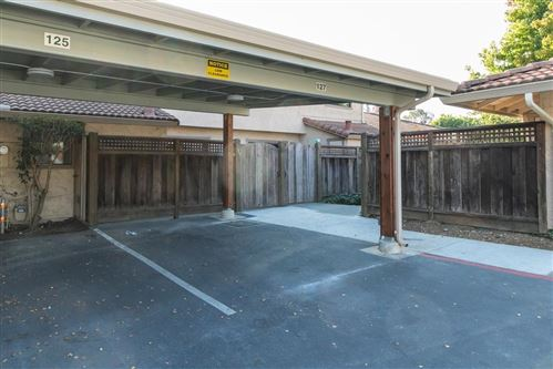 Tiny photo for 127 Peach TER, SANTA CRUZ, CA 95060 (MLS # ML81816177)