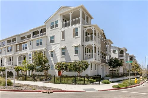 Photo of 439 Montague EXPY, MILPITAS, CA 95035 (MLS # ML81839177)