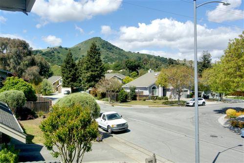 Tiny photo for 410 Chargin Way, MORGAN HILL, CA 95037 (MLS # ML81841177)
