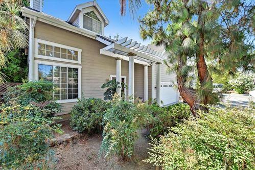 Photo of 1949 Walnut Grove Avenue, SAN JOSE, CA 95126 (MLS # ML81854177)
