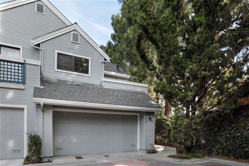 Tiny photo for 417 Mountain Laurel Court, MOUNTAIN VIEW, CA 94043 (MLS # ML81866177)