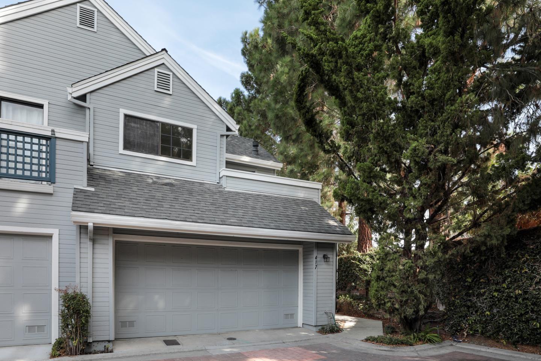 Photo for 417 Mountain Laurel Court, MOUNTAIN VIEW, CA 94043 (MLS # ML81866177)