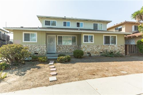 Photo of 192 Echo AVE, CAMPBELL, CA 95008 (MLS # ML81812178)