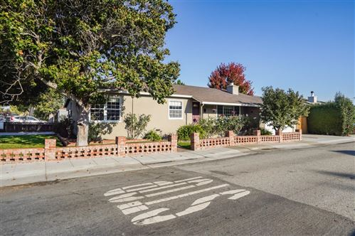 Photo of 903 E 16th AVE, SAN MATEO, CA 94402 (MLS # ML81815178)
