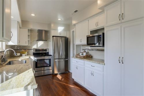 Tiny photo for 9 Sutter Creek LN, MOUNTAIN VIEW, CA 94043 (MLS # ML81825178)