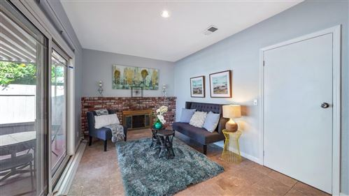 Tiny photo for 1333 Adrian Way, SAN JOSE, CA 95122 (MLS # ML81834178)