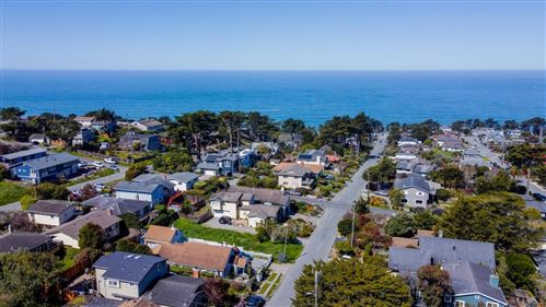 Photo of 0 7th ST, MONTARA, CA 94037 (MLS # ML81836178)