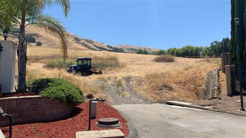 Photo of 1160 Highland TER, FREMONT, CA 94539 (MLS # ML81803179)