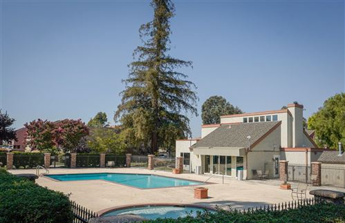 Tiny photo for 440 Dempsey Road #140, MILPITAS, CA 95035 (MLS # ML81861179)