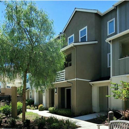 Photo of 164 Lewis LN, MORGAN HILL, CA 95037 (MLS # ML81800180)