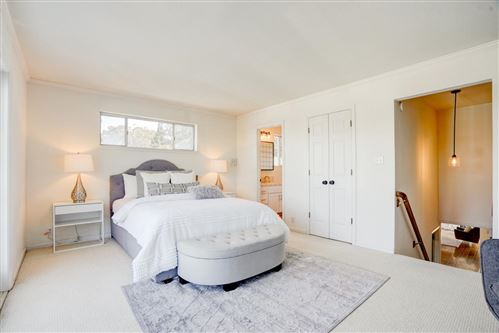 Tiny photo for 16 Fairview Place, MILLBRAE, CA 94030 (MLS # ML81845180)