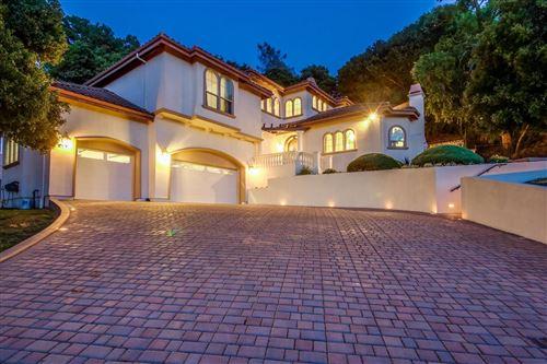 Tiny photo for 17160 Holiday Drive, MORGAN HILL, CA 95037 (MLS # ML81846180)