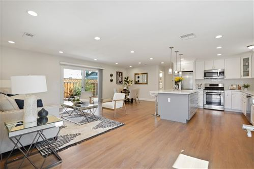 Tiny photo for 1208-1210 Steinway Avenue, CAMPBELL, CA 95008 (MLS # ML81853180)