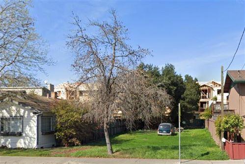 Photo of 1440 Jefferson Avenue, REDWOOD CITY, CA 94062 (MLS # ML81842181)