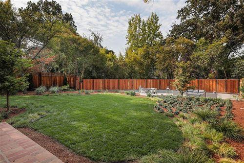 Tiny photo for 2328 Howard AVE, SAN CARLOS, CA 94070 (MLS # ML81816182)