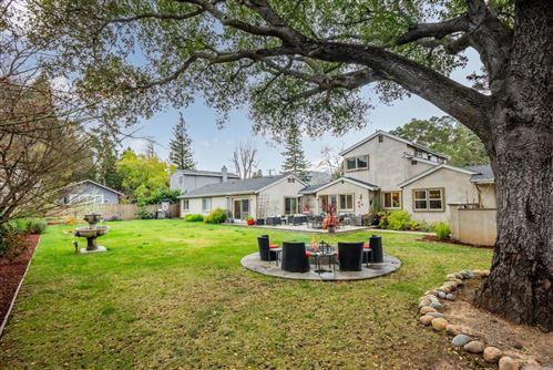 Photo of 16854 Kennedy RD, LOS GATOS, CA 95032 (MLS # ML81830182)