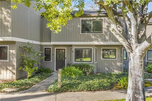 Photo of 435 Alberto WAY 13 #13, LOS GATOS, CA 95032 (MLS # ML81827183)