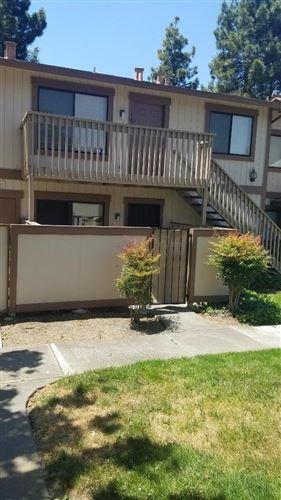 Photo of 104 Aurora Plaza, UNION CITY, CA 94587 (MLS # ML81844183)