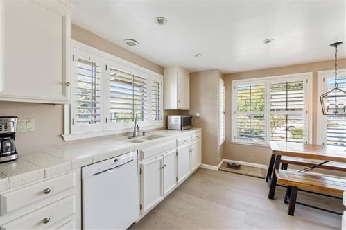 Tiny photo for 33 Le Havre Place, HALF MOON BAY, CA 94019 (MLS # ML81846183)