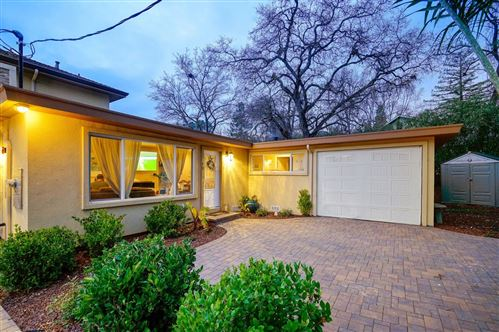 Tiny photo for 16 Cathy LN, DANVILLE, CA 94526 (MLS # ML81779184)
