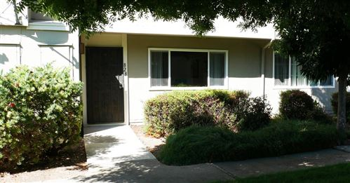 Tiny photo for 1828 Petaluma Court, MILPITAS, CA 95035 (MLS # ML81864184)