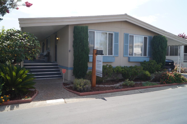 69 Quail Hollow, San Jose, CA 95128 - MLS#: ML81862184