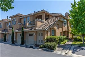 Photo of 5333 Silver Point WAY, SAN JOSE, CA 95138 (MLS # ML81756185)