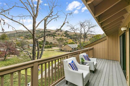 Photo of 106 Spyglass Hill RD, SAN JOSE, CA 95127 (MLS # ML81823185)
