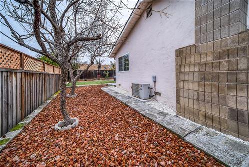 Tiny photo for 2199 Mesa Verde DR, MILPITAS, CA 95035 (MLS # ML81830185)