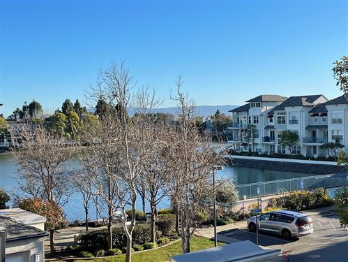 Photo of 100 Baltic CIR 132 #132, Redwood Shores, CA 94065 (MLS # ML81832185)