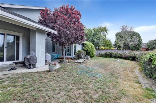 Tiny photo for 416 Greenbrier Road, HALF MOON BAY, CA 94019 (MLS # ML81845185)