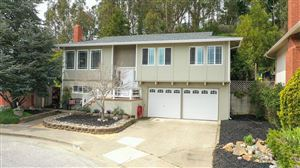 Photo of 26 Spruce CT, PACIFICA, CA 94044 (MLS # ML81758186)