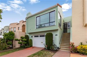Photo of 108 W Moltke ST, DALY CITY, CA 94014 (MLS # ML81762187)