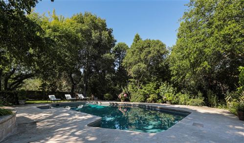 Tiny photo for 27693 Vogue CT, LOS ALTOS HILLS, CA 94022 (MLS # ML81798187)