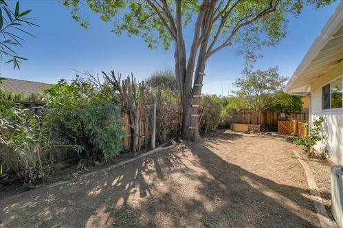 Tiny photo for 5926 Fishburne AVE, SAN JOSE, CA 95123 (MLS # ML81816187)