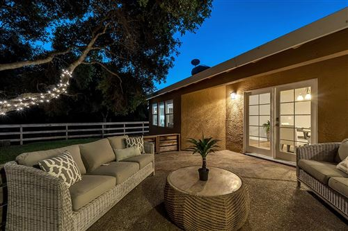 Tiny photo for 8640 Dyer Road, PRUNEDALE, CA 93907 (MLS # ML81842187)