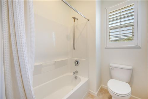 Tiny photo for 1031 Viognier WAY, GILROY, CA 95020 (MLS # ML81837188)